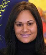 Tarcilla- Office Manager/ Team Leader in Dedham