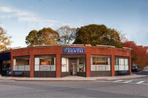 Advanced Oakdale Dental in Dedham, MA