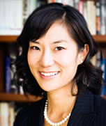 Susan Han, DMD – Endodontist in Dedham