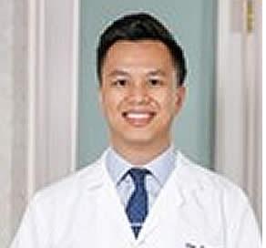 Giac Dang, DMD - Periodontist in Dedham