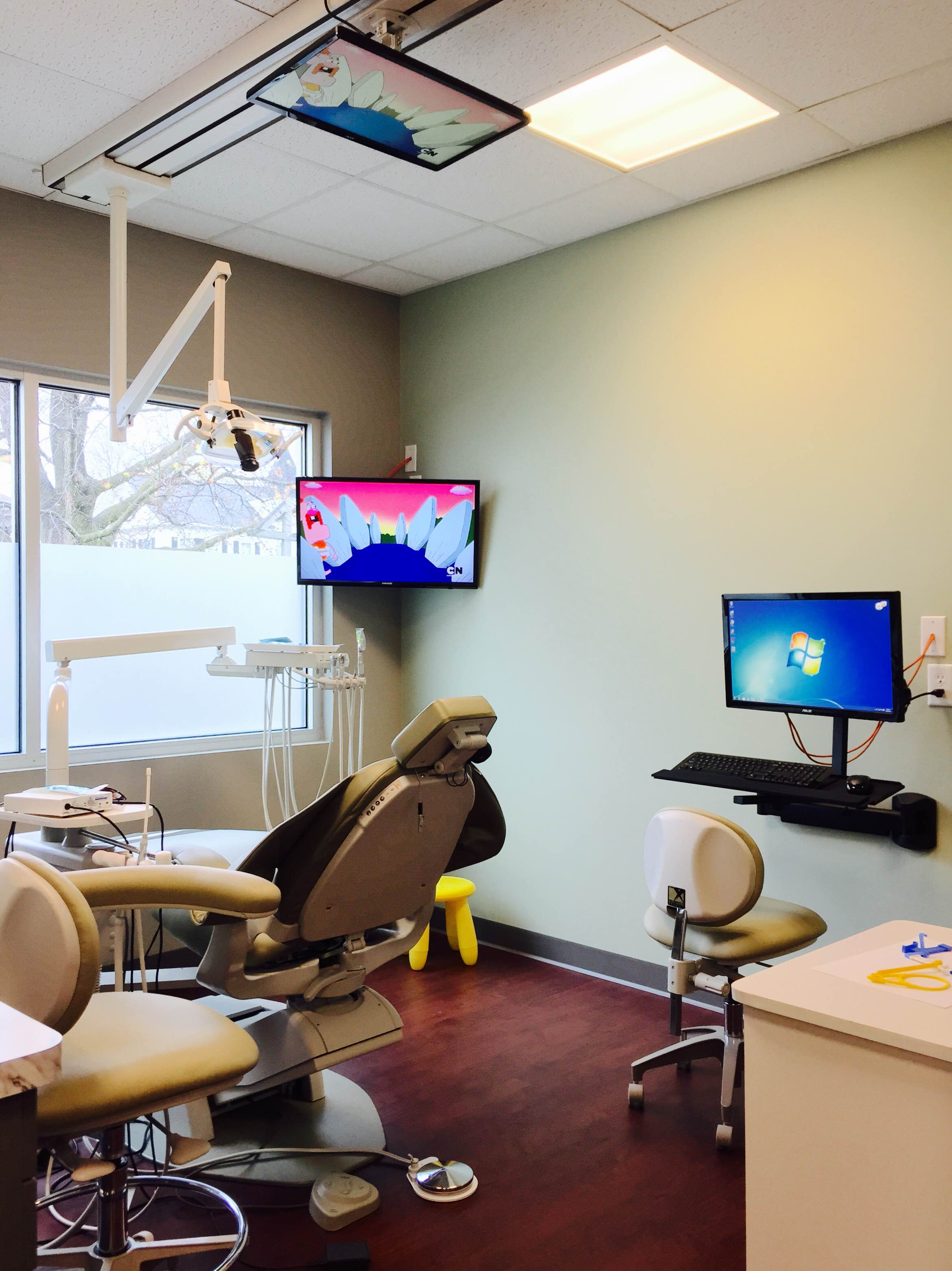 brown browns area office etobicoke our view s dental dentist line